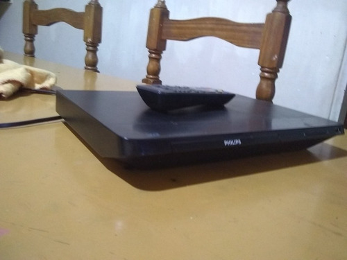blu ray philips 3d