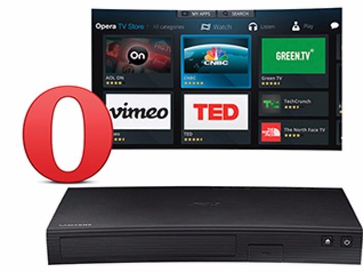 Electronics Televisions & Video alpha-ene.co.jp Samsung J5100 Blu ...