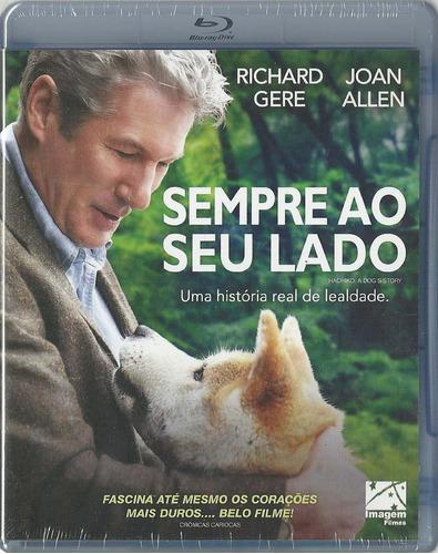 Richard Gere Filme