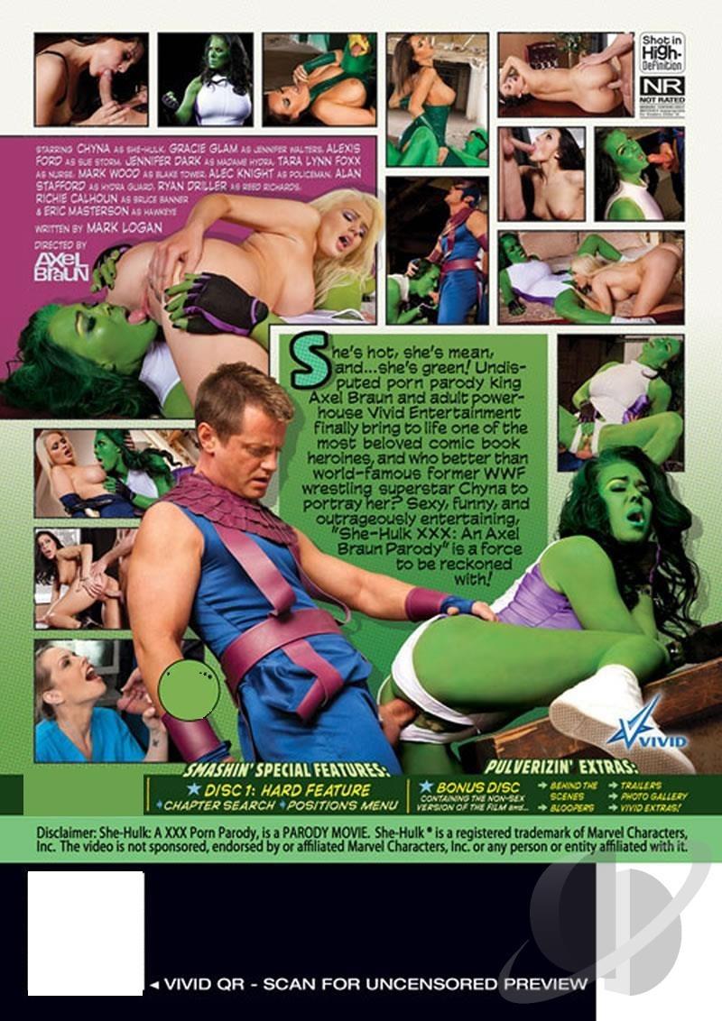 ashley sage ellison naked
