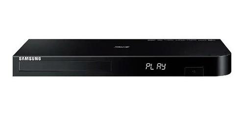 blu-ray smart tv samsung wi-fi integrado 3d uhd bd-h6500