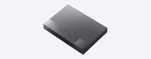 blu-ray sony 4k bdp-x650