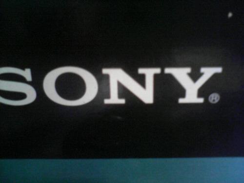 blu-ray sony bdp-s1200 nuevo en oferta