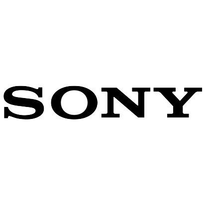 blu-ray sony bdp-s1500 hdmi negro full hd 1080p