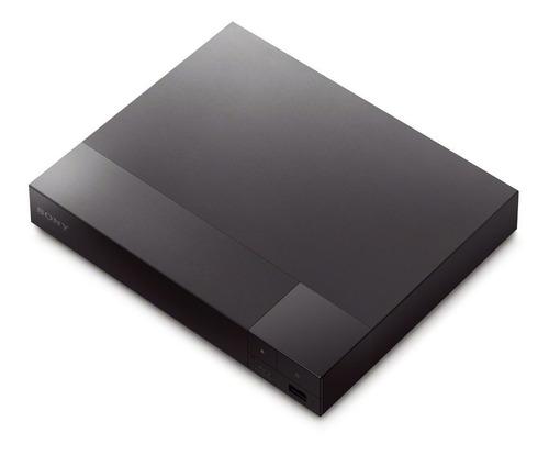 blu-ray sony bdp-s3700 streaming wi-fi