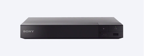 blu-ray sony bdp-s650 4k hd wifi