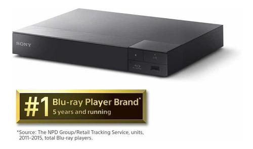 blu-ray sony  bdp-s6700 4k uhd upscale, súper wi fi