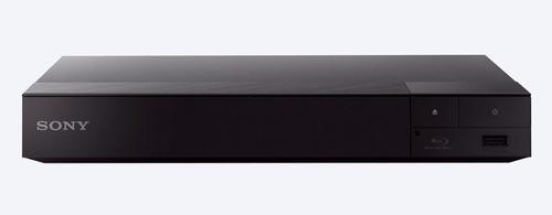blu ray sony bdp-s6700 4k uhd wifi multi system 3d dual core