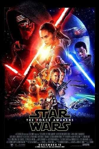blu-ray-star-wars-7-steelbook-poster-ori