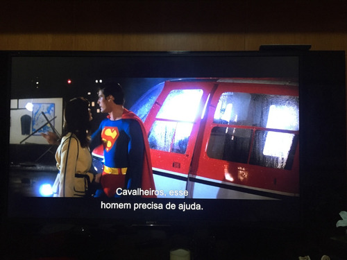 blu-ray superman the movie 4k ultra hd - bonellihq d19