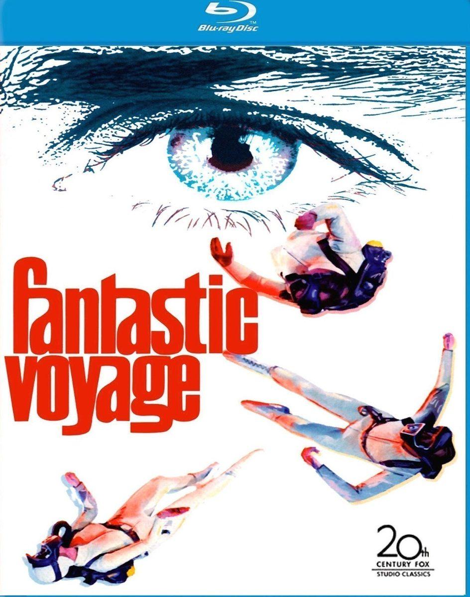 filme viagem fantastica 1966 dublado