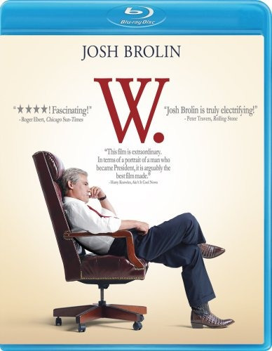 blu-ray :   - w. (ac-3, digital theater system, widescre...