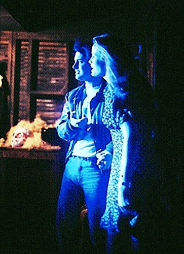 blu-ray :   - waxwork / waxwork ii: lost in time (vestro...