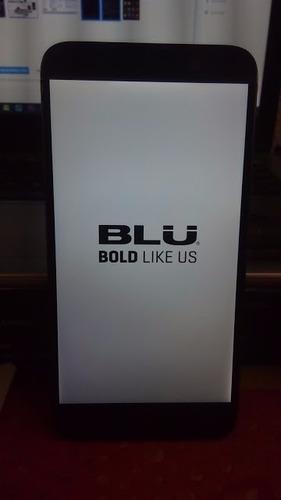 blu studio 6.0 lte y650q reparacion software y mas