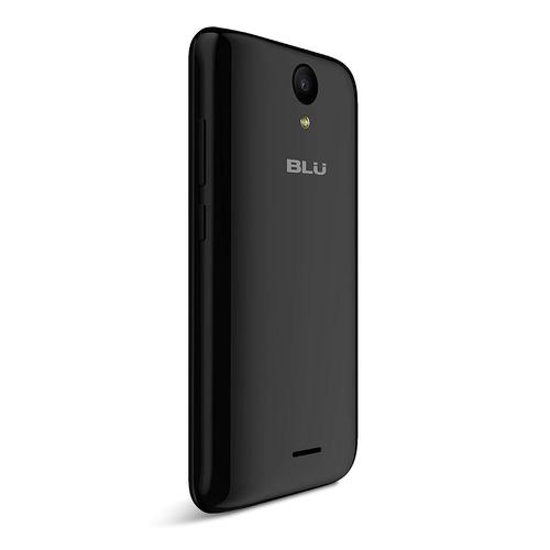 "blu studio m5-5.0 ""desbloqueado smartphone -negro..."