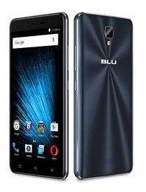 blu v0070uu vivo xl2 lte telefono celular