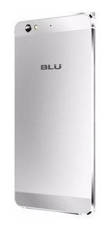 blu vivo 5 32 gb dual sim 4g lte - prophone