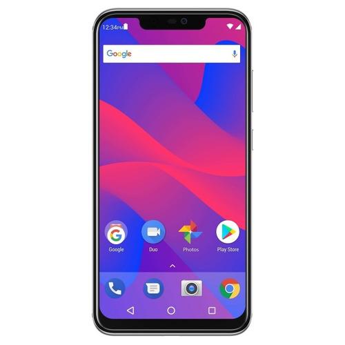 blu vivo smartphone