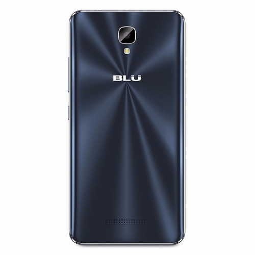 blu vivo xl2 - 5.5  4g lte