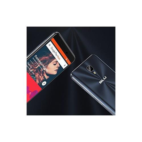 blu vivo xl2 - smartphone desbloqueado gsm 4g lte 5.5 - 32gb
