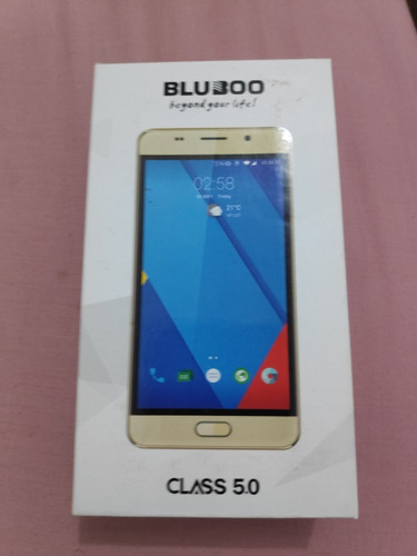 bluboo class 5.0 galaxy iphone sony
