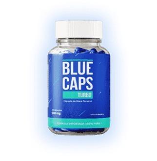 Resultado de imagem para blue caps turbo