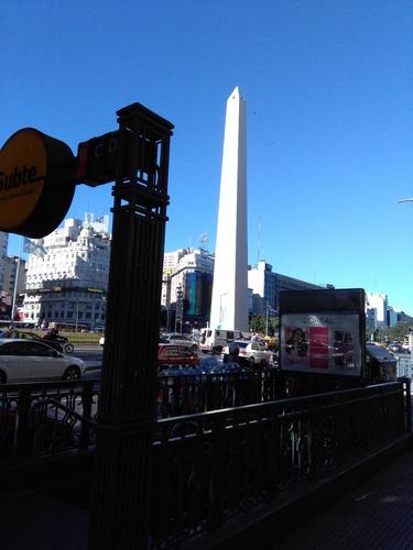 blue - danielle steel - libro plaza & janes