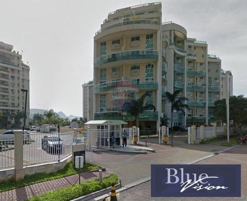 blue hype duplex - ad0024