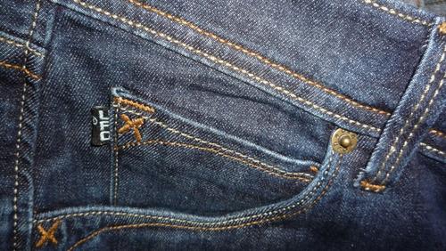 blue jean ufo original