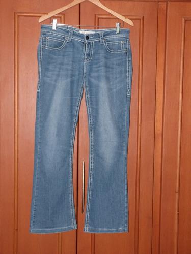 blue jeans ksk talla 29-m