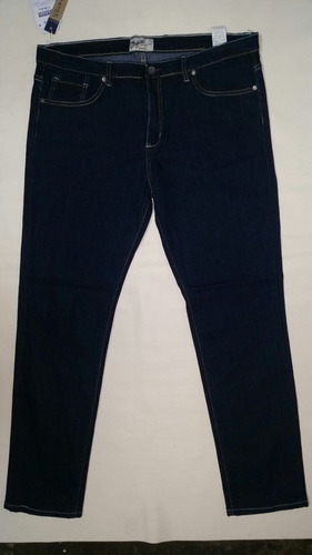 blue jeans para dama 17/18 19/20 21/22 23/24 25/26 27/28 29