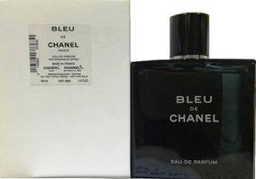 1cfb2942b Perfume Antaeus De Chanel 100ml Caballero Increible Precio - Perfumes  Importados en Mercado Libre Argentina