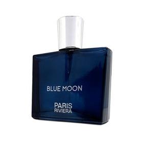 a413d3600 Escada Moon Sparkle Perfume Masculino - Perfumes Masculinos no ...