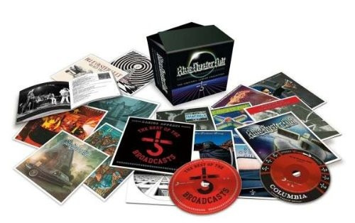 blue oyster cult  the columbia recordings