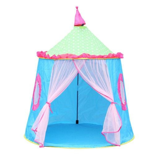 blue yurts mosquito net tent - príncipe princesa castil-0773