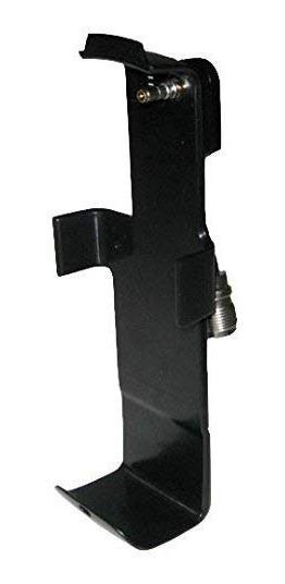 BlueCosmo Iridium 9555 External Antenna Adapter