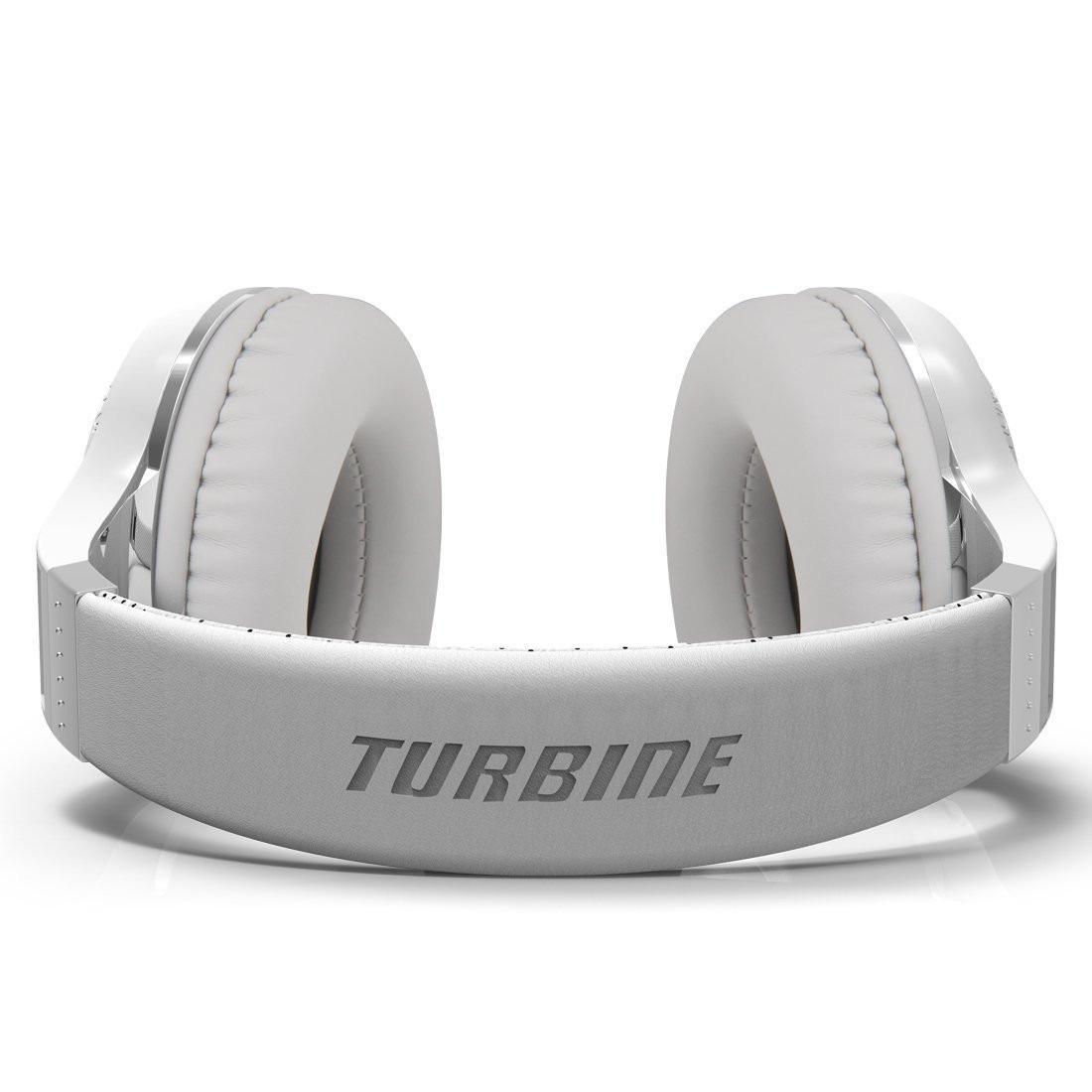 Bluedio Ht Bluetooth Auriculares Inal 225 Mbricos No Micro Sd