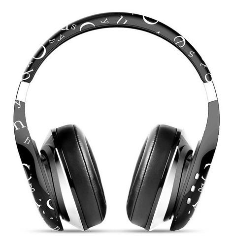 bluedio la bluetooth v4.1 estéreo de alta fidelidad auricul