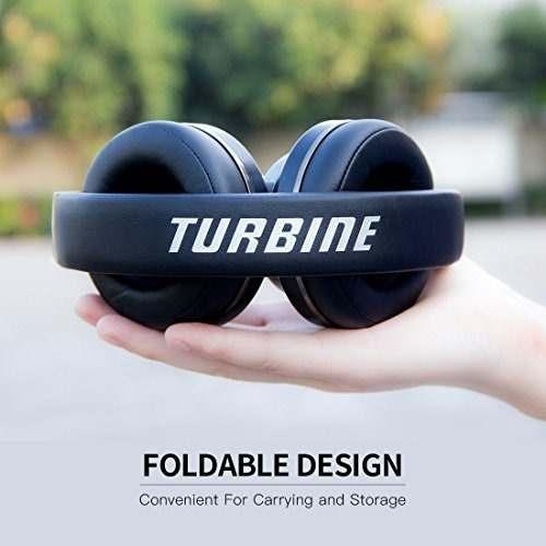 bluedio t3(turbina 3rd) extra bass wireless bluetooth 4.1a