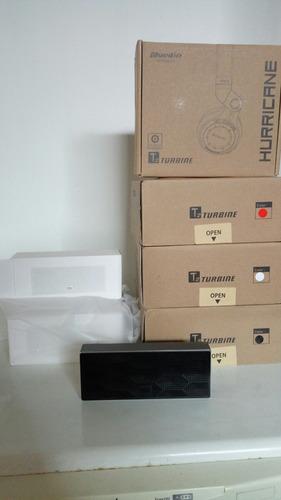 bluedio turbine t2 audifonos bluetooth alta calidad