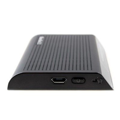 bluedio wireless touch carkit k32