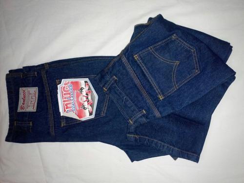 bluejeans pantalon de caballero nuevos. oferta!!!