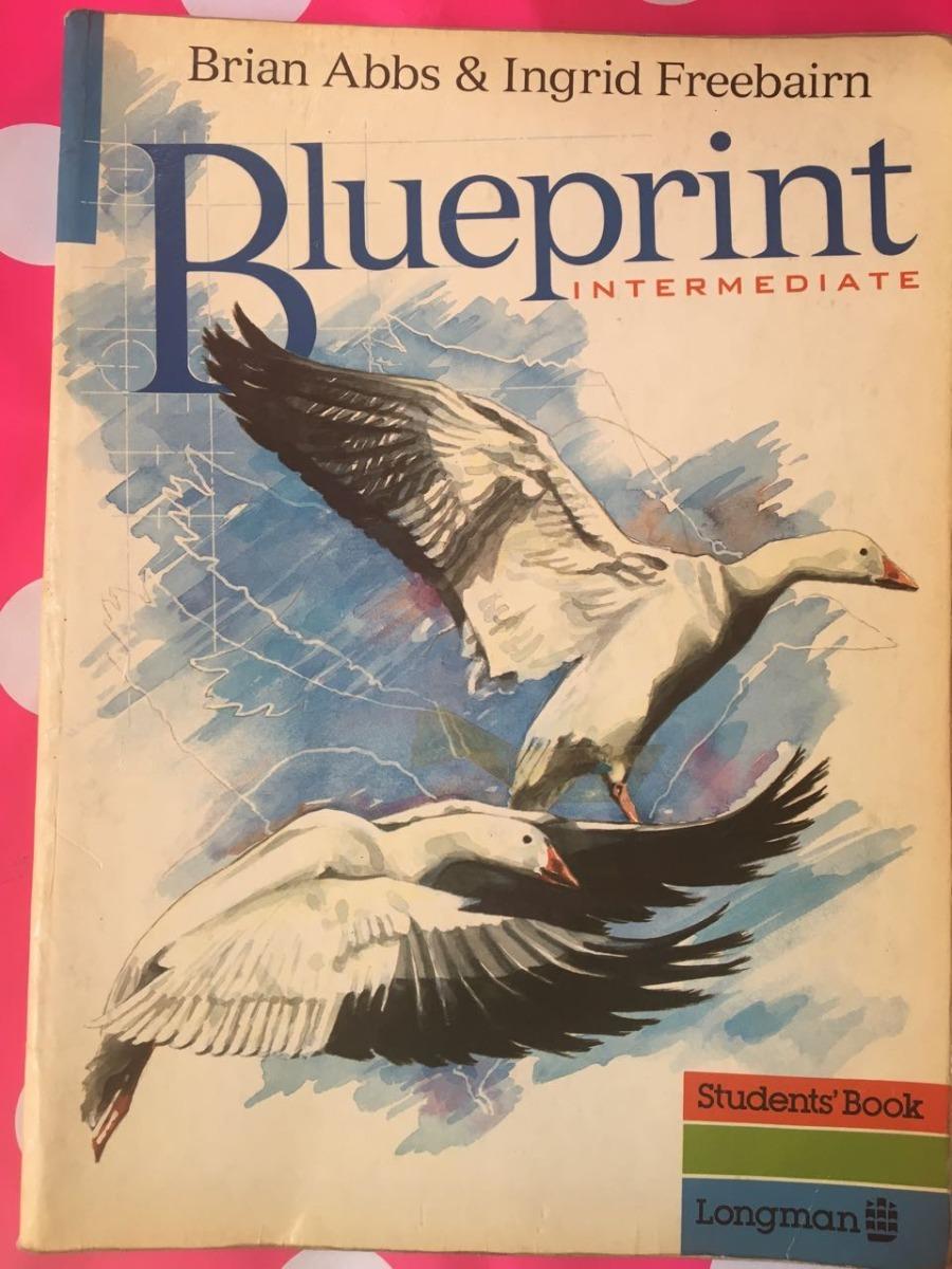 Blueprint intermediate students book longman 20000 en blueprint intermediate students book longman cargando zoom malvernweather Gallery