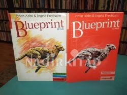 Blueprint one students book and workbook englishs book 595 blueprint one students book and workbook englishs book malvernweather Image collections