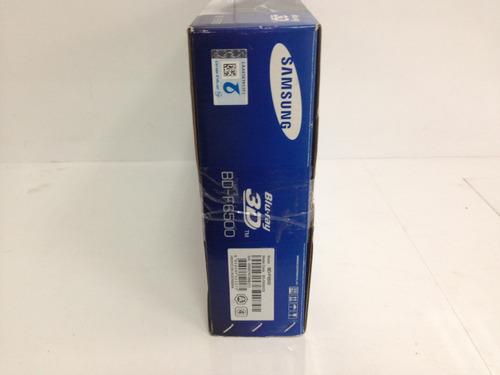 blueray samsung 3d bd-f5900 (somos tienda )