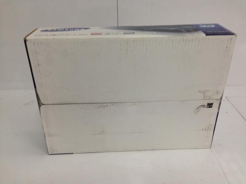 blueray samsung 3d bd-f6500 (somos tienda )