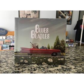 Blues Beatles (2017)