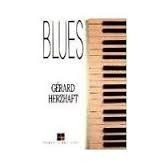 blues - gérard herzhaft