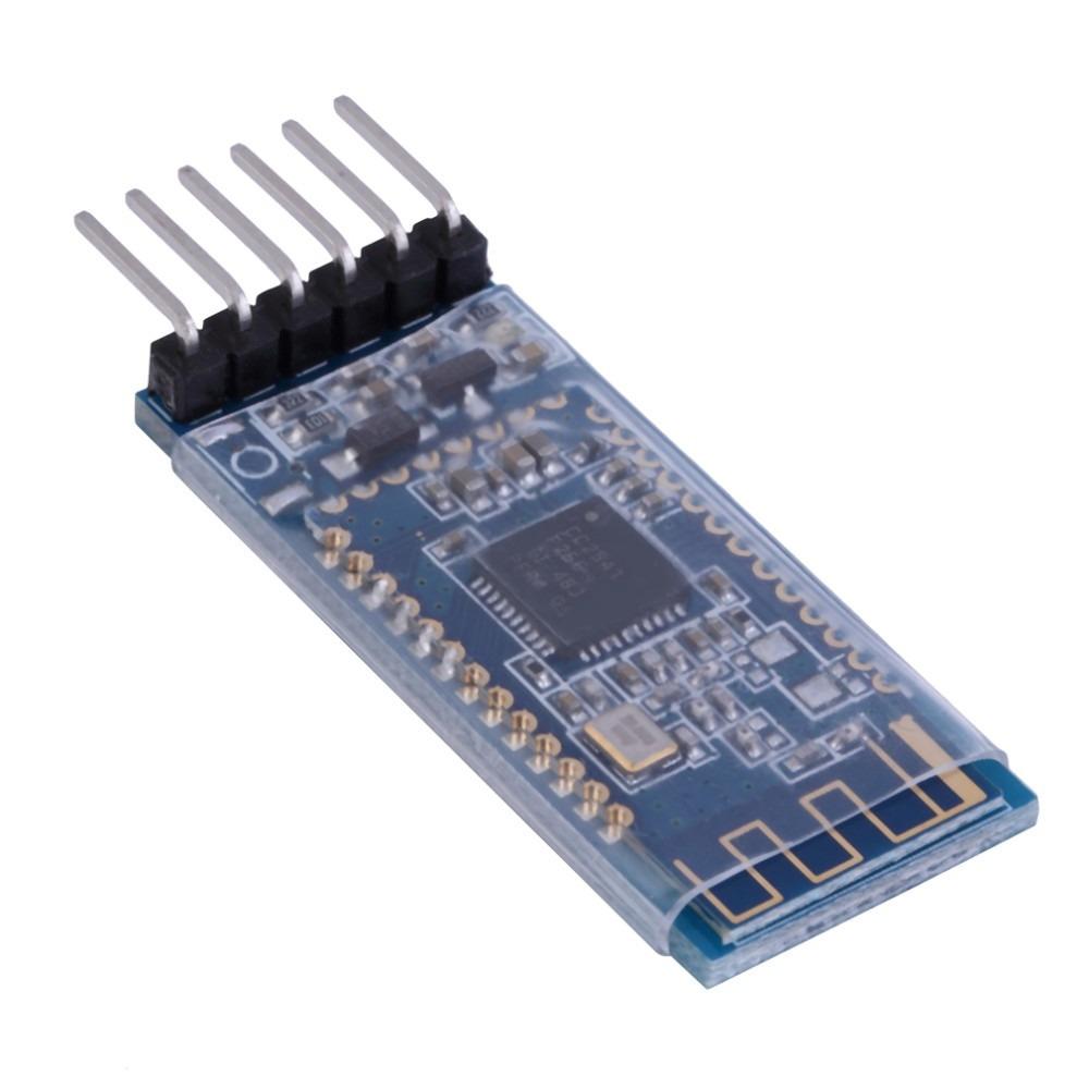 Bluetooth arduino r em mercado livre