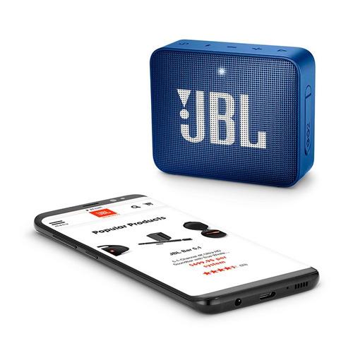 bluetooth caixa portatil